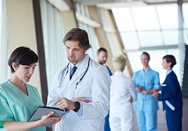 img-blog-medical-3